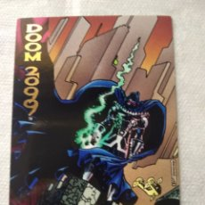 Trading Cards: MARVEL CARDS UNIVERSE 1994 # 174 BY FLEER CORP. & MARVEL TRADING CARD. Lote 225122307