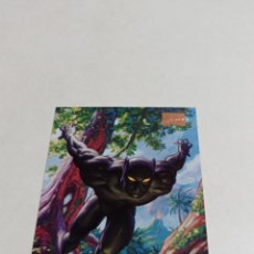 Trading Cards: MARVEL MASTERPIECES 8. Lote 226567135