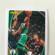 Trading Cards: KEMBA WALKER - BOSTON CELTICS - CARD N 65 - PANINI NBA 2020 2021 STICKER & CARD COLLECTION. Lote 255972870