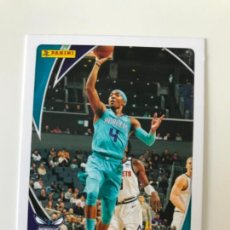 Trading Cards: DEVONTE GRAHAM - CHARLOTTE HORNETS - CARD N 8 - PANINI NBA 2020 2021 STICKER & CARD COLLECTION. Lote 255973045