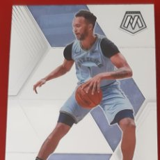 Trading Cards: CARD PANINI MOSAIC NBA KYLE ANDERSON MEMPHIS GRIZZLIES. Lote 257481760