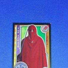 Trading Cards: STAR WARS TOPPS TCG CARTA Nº 57. Lote 278425048