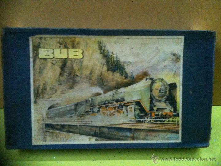 Trenes Escala: TREN BUB - Foto 2 - 41015543