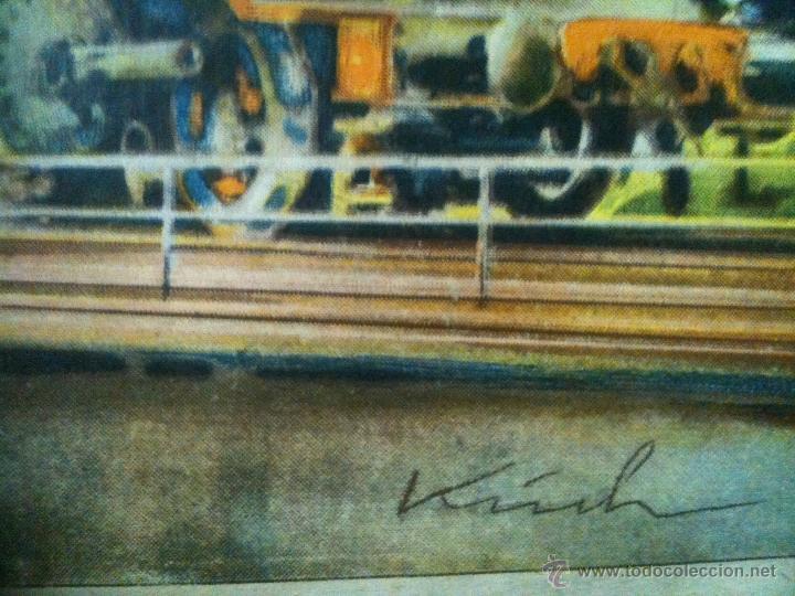 Trenes Escala: TREN BUB - Foto 4 - 41015543