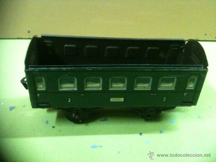 Trenes Escala: TREN BUB - Foto 11 - 41015543
