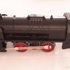 Trenes Escala: JOUEF. LOCOMOTORA VAPOR CC. ESCALA O.. Lote 58334758