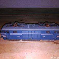 Trenes Escala: LOCOMOTORA JOUEF HDI DE LOS 80 MODELO 160021 MADE IN IRELAND. Lote 85293460