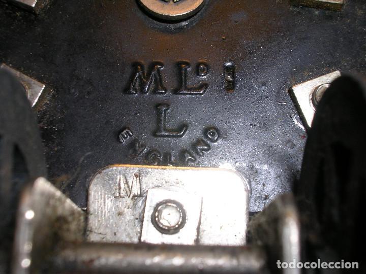 Trenes Escala: HORNBY Nº 1 A CUERDA 1925 - Foto 6 - 105300119
