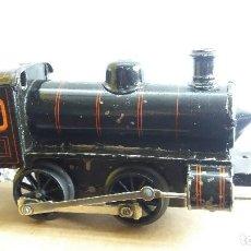 Trenes Escala: TREN BING.. Lote 111570623