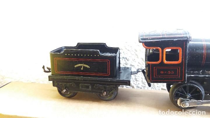 Trenes Escala: TREN BING. - Foto 3 - 111570623