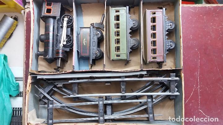 Trenes Escala: TREN BING. - Foto 6 - 111570623