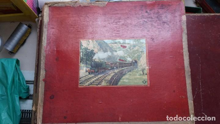 Trenes Escala: TREN BING. - Foto 7 - 111570623