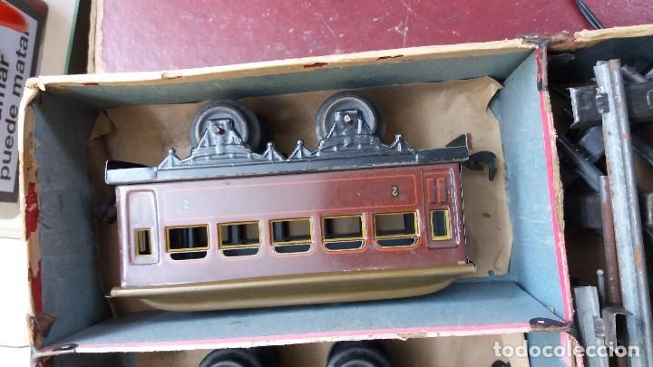 Trenes Escala: TREN BING. - Foto 8 - 111570623