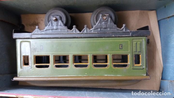 Trenes Escala: TREN BING. - Foto 9 - 111570623