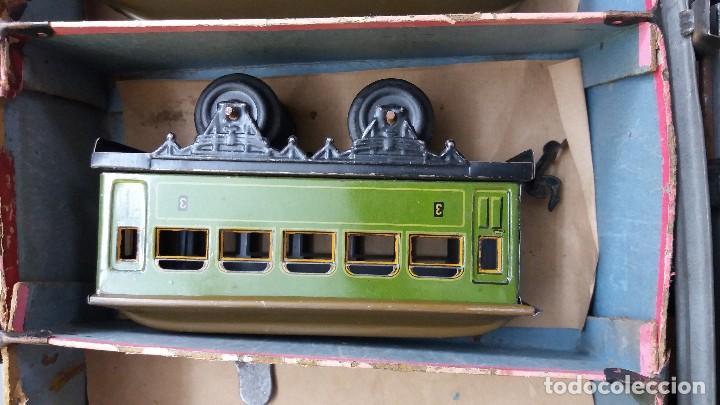Trenes Escala: TREN BING. - Foto 10 - 111570623