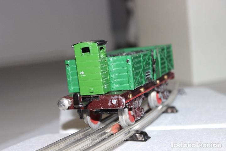 Trenes Escala: Wagón transporte carbón nº 1304 de PAYÁ - Foto 2 - 112362471