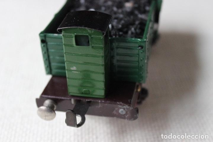 Trenes Escala: Wagón transporte carbón nº 1304 de PAYÁ - Foto 4 - 112362471