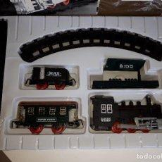 Trenes Escala: TREN. Lote 125281439