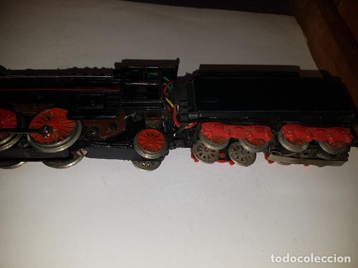 Trenes Escala: tren paya escala H O VIDIO DEL TREN - Foto 2 - 153688370