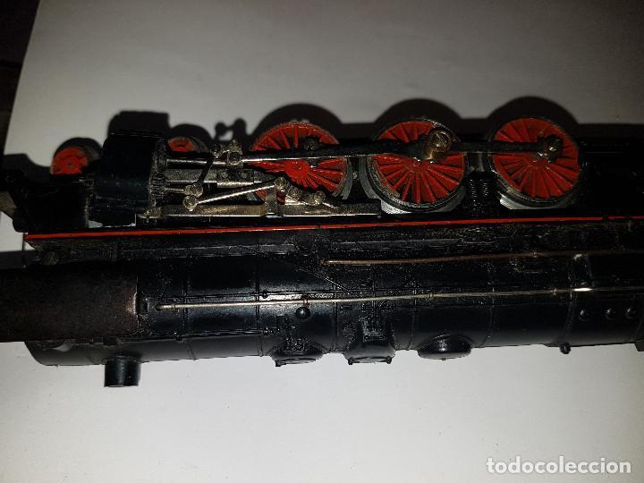 Trenes Escala: tren paya escala H O VIDIO DEL TREN - Foto 3 - 153688370