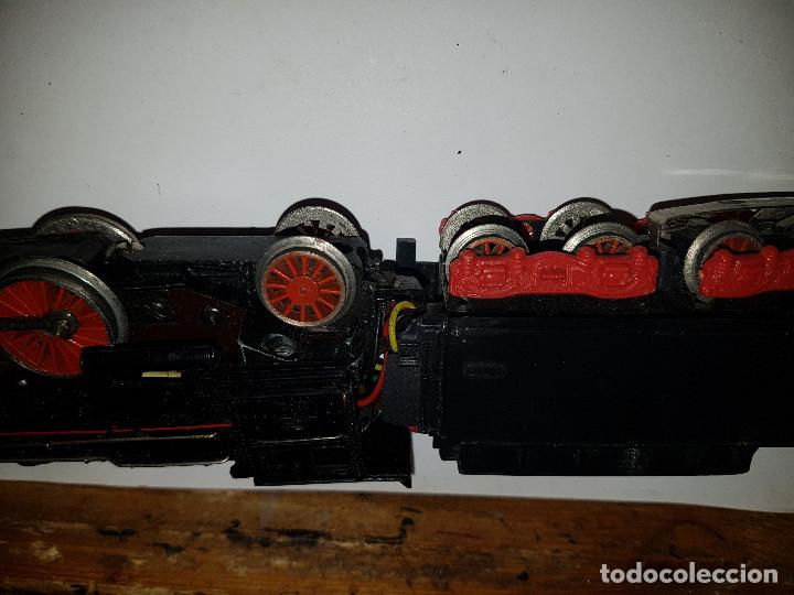 Trenes Escala: tren paya escala H O VIDIO DEL TREN - Foto 5 - 153688370