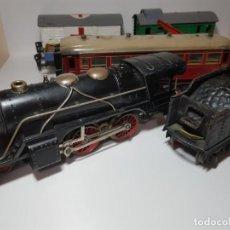Comboios Escala: LOTE TREN PAYA. Lote 190902826