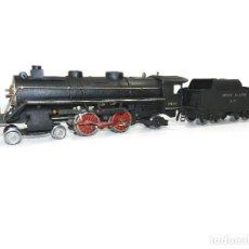 Trenes Escala: LOCOMOTORA UNIÓN PACIFIC JOSFEL.. Lote 195312957