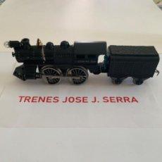 Trenes Escala: LIONEL. O. LOCOMOTORA ELECTRICA. Lote 198510923