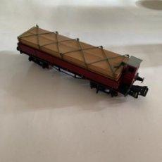 Trenes Escala: PAYA. O. VAGON MERCANCIAS. Lote 202984332