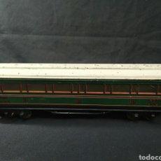 Trenes Escala: PAYA VAGON MASTODONTE.. Lote 218602360