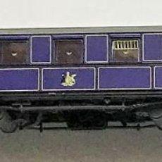 Trenes Escala: VAGÓN. Lote 243971925