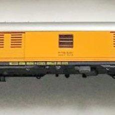 Trenes Escala: VAGÓN. Lote 243972270