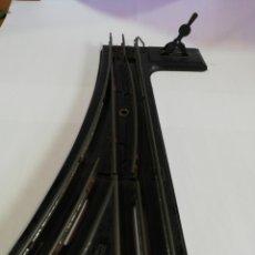 Trenes Escala: DESVÍO PAYA, ESC. 0. Lote 250138195