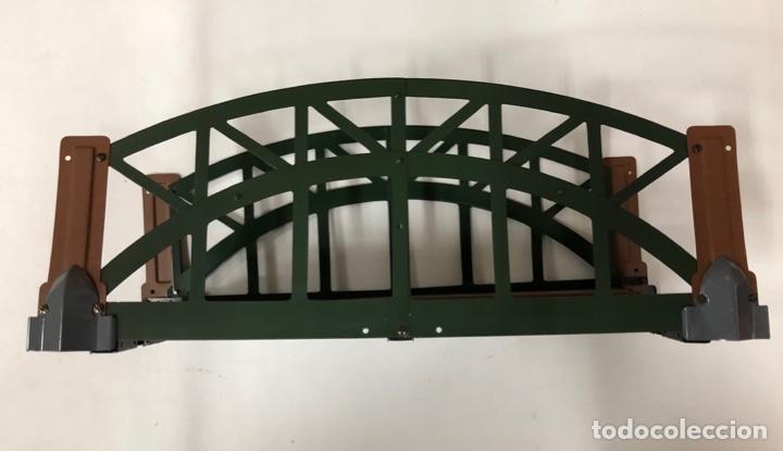 Trenes Escala: Puente Paya - Foto 3 - 255001895