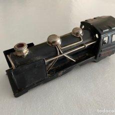 Trenes Escala: CARCASA LOCOMOTORA RICO 1000. Lote 255408685
