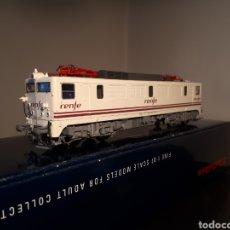 Comboios Escala: LOCOMOTORA ELECTROTREN H0 269 GRANDES LINEAS. Lote 277031303
