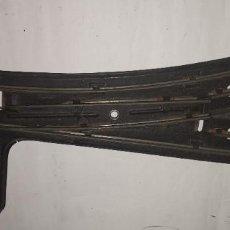 Trenes Escala: DESVÍO PAYA IZQUIERDA ESCALA 0. Lote 278844443