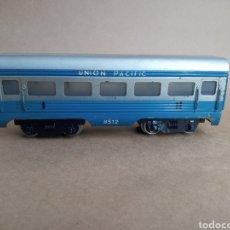 Trenes Escala: JOSFEL VAGON. PRIMERA SEGUNDA. Lote 295639023