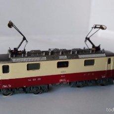 Trenes Escala: LOCOMOTORA ARNOLD 11253 ESCALA N. Lote 56939587