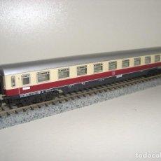 Trenes Escala: ARNOLD N VAGON PASAJEROS (CON COMPRA DE 5 LOTES O MAS ENVÍO GRATIS). Lote 64600831