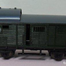 Trenes Escala - ARNOLD N - Vagón cerrado - 78386809