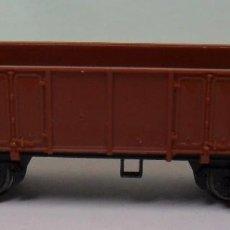 Trenes Escala - ARNOLD N - Vagón abierto de borde alto - 78423229