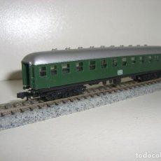 Trenes Escala: ARNOLD N PASAJEROS (CON COMPRA DE 5 LOTES O MAS ENVÍO GRATIS). Lote 79912241