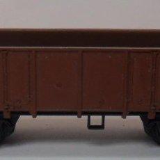 Trenes Escala - ARNOLD N - Vagón abierto de borde alto - 86563140