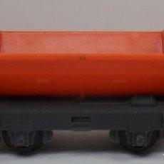 Trenes Escala: ARNOLD N - VAGÓN VOLQUETE. Lote 86601868