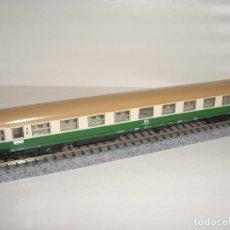 Trenes Escala: ARNOLD N ARNOLD N PASAJEROS 1ª CLASE (CON COMPRA DE 5 LOTES O MAS ENVÍO GRATIS). Lote 86650160