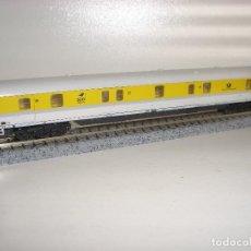 Trenes Escala: ARNOLD N POST CELEBRACIÓN 500 AÑOS (CON COMPRA DE 5 LOTES O MAS ENVÍO GRATIS). Lote 87352404