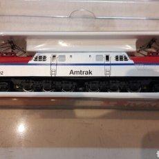 Trenes Escala: LOCOMOTORA N ARNOLD 5113 AMTRAK. Lote 98551080