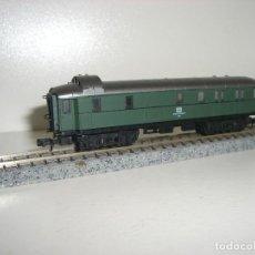 Trenes Escala: ARNOLD N EQUIPAJES (CON COMPRA DE 5 LOTES O MAS ENVÍO GRATIS). Lote 107019547