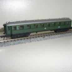 Trenes Escala: ARNOLD N PASAJEROS 1ª CLASE (CON COMPRA DE 5 LOTES O MAS ENVÍO GRATIS). Lote 107019635